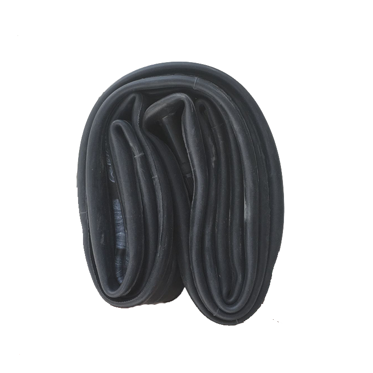 OEM Bicycle Parts Tire Rim Bicycle Tube 28