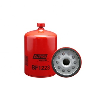 Baldwin Fuel Filters on baldwin hardware, baldwin diesel, baldwin interchange fleet quick cross, baldwin seahawks 29, baldwin lamps, baldwin amplifiers, baldwin cross reference chart,