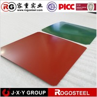 bulk buy from china local mill calcium metal AKZO paint color coated aluminium coil