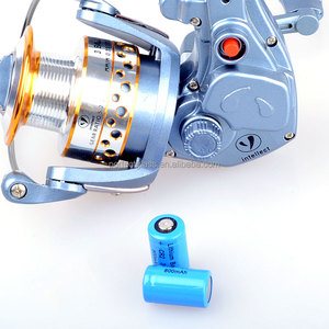 NEW ! In Stock! Cheap Wholesale Waterproof Electric Fishing Reel