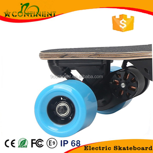 2018 China factory price Electric Hoverboard