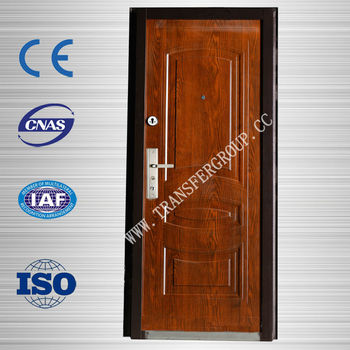 exterior steel door frames. exterior steel door frame making machines ,steel main frames a