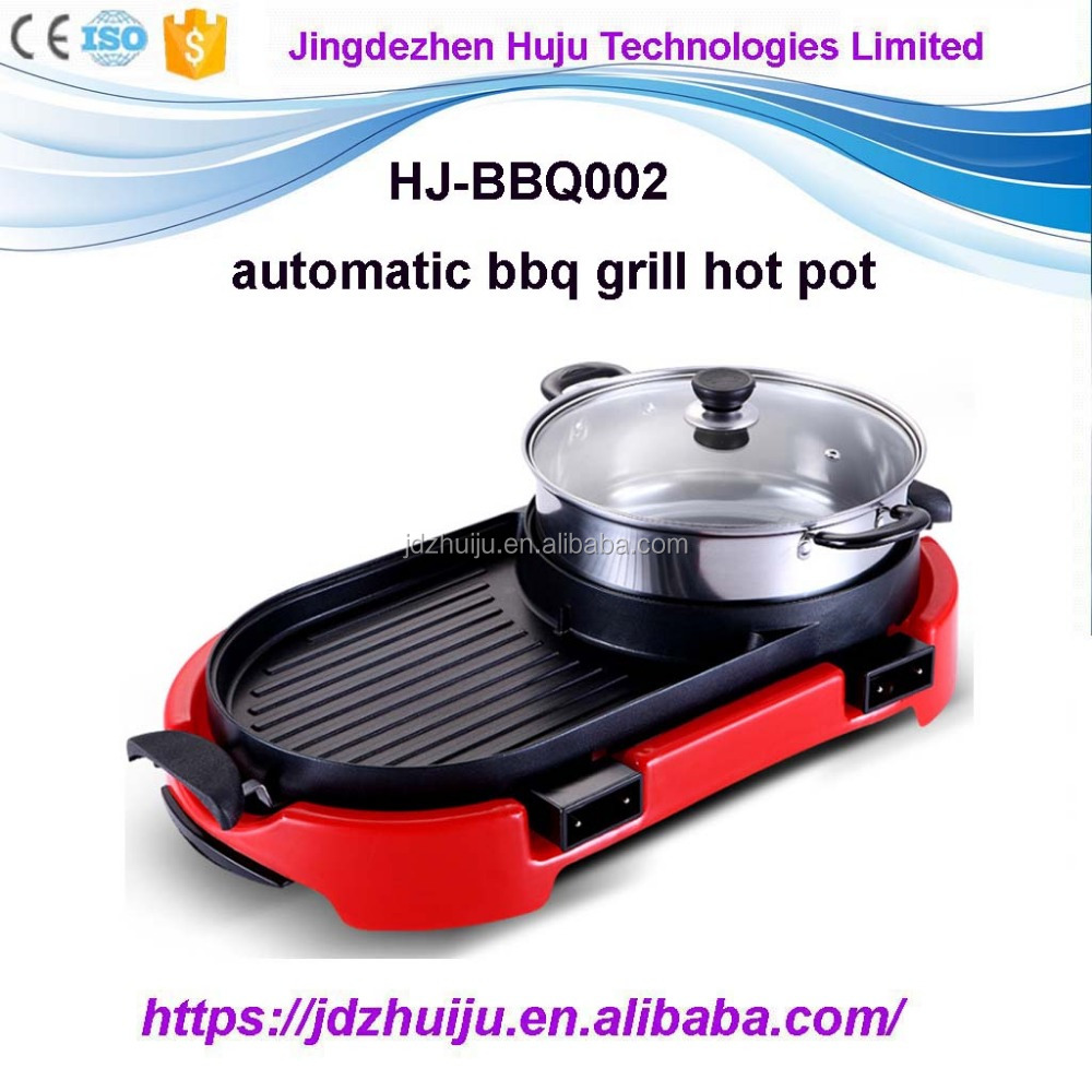 Source High Quality Hot Sale Bbq Gas Grill On M Portable