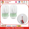 adhesive plastic sticker hange concrete wall hook