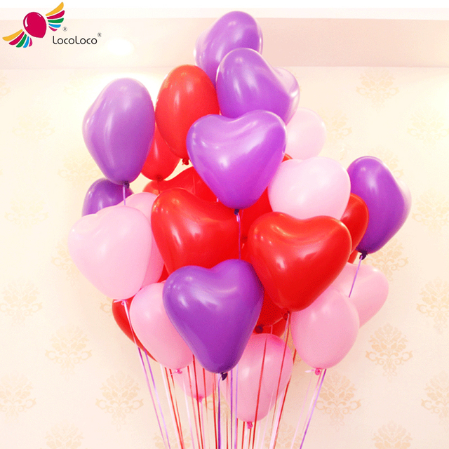 Buy cheap china popular wedding decorations products find china 2016 popular wedding decoration articles heart balloons for large sale junglespirit Image collections