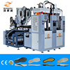 /product-detail/vertical-two-color-pvc-tr-tpu-soles-injection-machine-60693956794.html