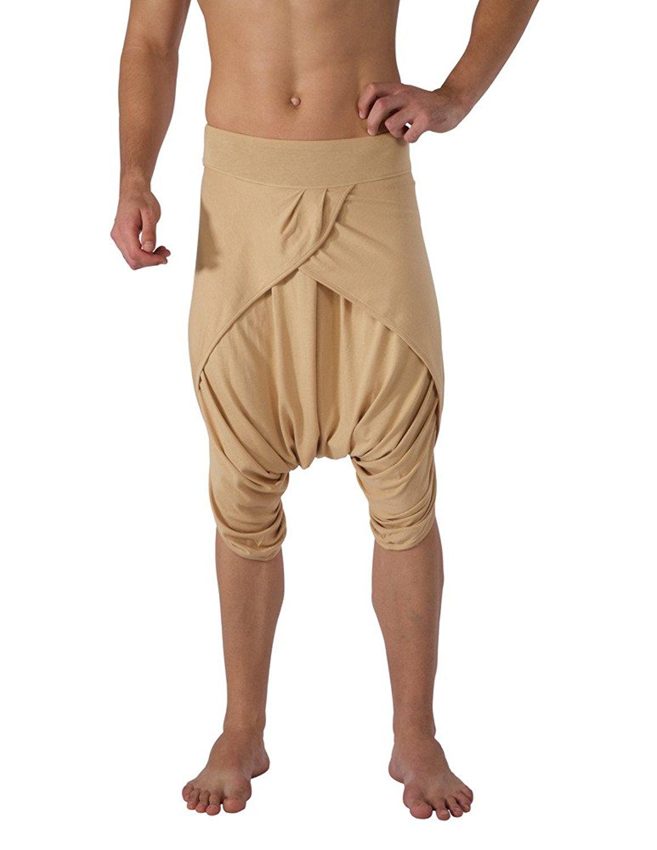 add0b0a4d7738 Buy Proyog Mens Organic Yoga Dhoti Shorts in Cheap Price on Alibaba.com