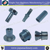 /product-detail/high-quality-low-price-stainless-steel-screw-bolt-making-machine-price-with-plain-surface-1893092131.html