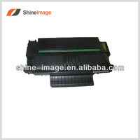 laser printer toner cartridge for Xerox 3100 106R01379
