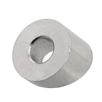 Stainless Steel Angle Washer