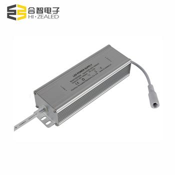 Schema Elettrico Driver Led : Made in china driver esterno led schema di circuito corrente