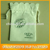 Non woven small bag for shopping or gift packing
