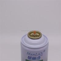 the wholesale OEM logo air freshener