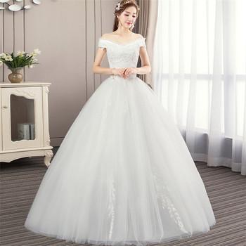 clear wedding dress bags korean clothes supplier
