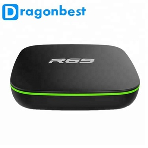 Full Hd 1080p Porm Vedio Android Tv Box, Full Hd 1080p Porm