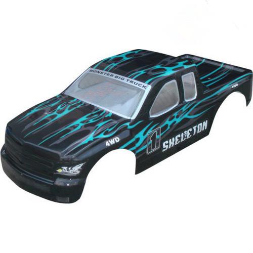 contr le rc voiture promotion achetez des contr le rc voiture promotionnels sur. Black Bedroom Furniture Sets. Home Design Ideas