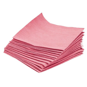 Cellulose spunlace nonwoven pp nonwoven industrial cleaning wipes