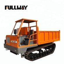mini farm crawler tractor on sale