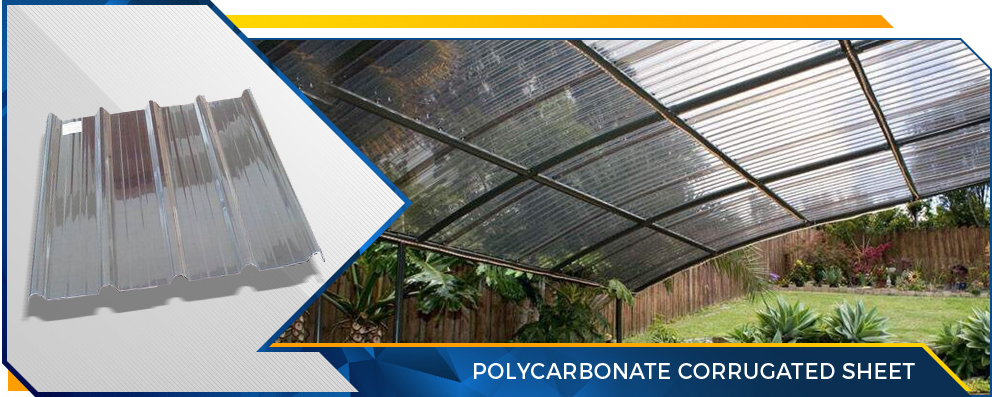 Frp Clear Corrugated Fiberglass Roof Panels Transparent Plastic Sheets Buy Transparent Plastic Roofing Panel Corrugated Roof Panels Transparent Roofing Sheet Product On Alibaba Com