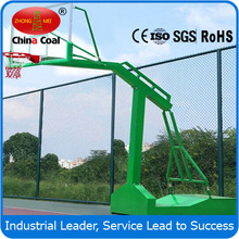 High quality Professional Basketball Stand Set