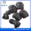 6Pcs Set Kid Children Skateboard Roller Skating Cycling Protective Gear