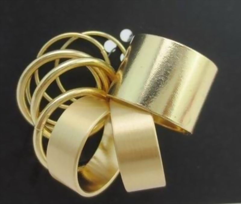 supplier midi rings for midi rings for wholesale