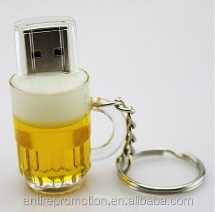 new popular style plastic usb flash drive mini usb flash, cheap usb 3.0 flash drives, New Arrival usb 2.0 with key chain