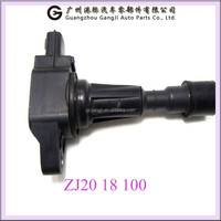 Wholesale Car Auto Spares Injector ZJ20 18 100-1 Nozzle FOR TOYOTA/MAZTA