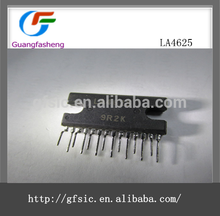 ( Ic Chain Supply ) LA4625