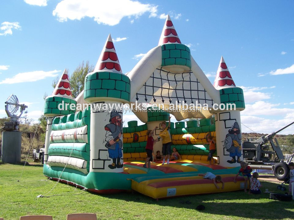 Camelot bouncy house.jpg