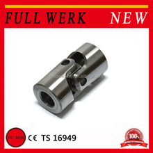 High quality universal coupling assembly drawing