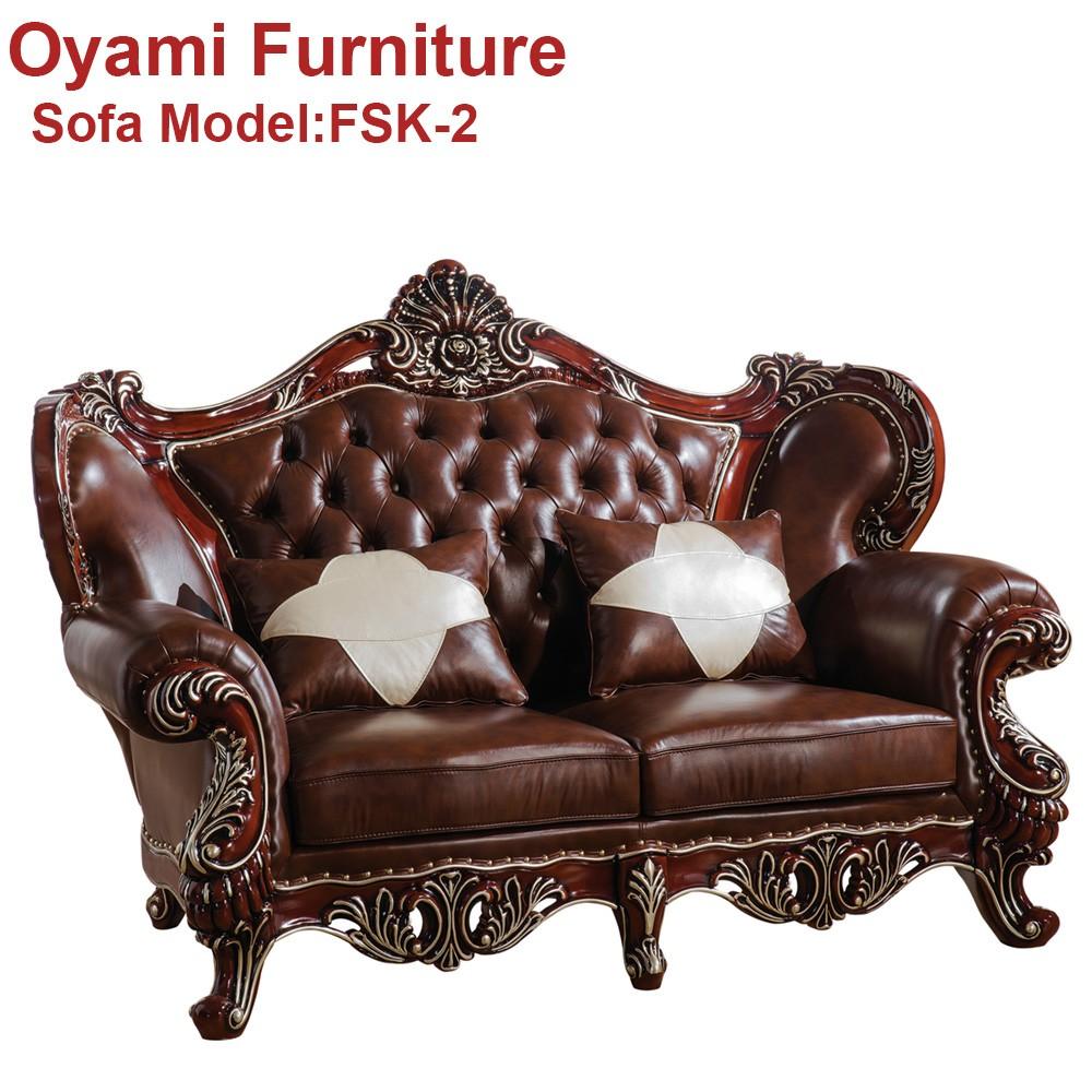 Venta al por mayor muebles de estilo provenzal compre for Sofas de estilo clasico