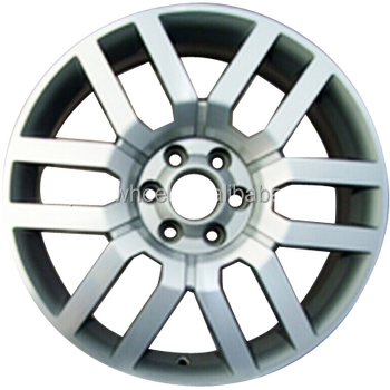 Item=501,Germany Car Wheel For High Cargo Three Wheel / Atv Wheel ...