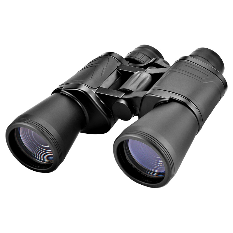 Kid Pirate Adjustable Long Distance binoculars Night Vision Dropship