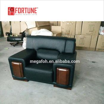 High Level Amalfi Leather Sofa Macy S Favourite Karachi Single Office Foh 8005