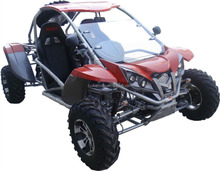 Guida a destra 500cc go <span class=keywords><strong>kart</strong></span>/RHD off-road Automatico a 4x4 buggy (TKG500E-A)