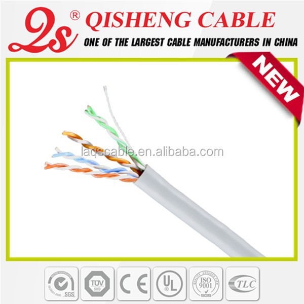 factory price high quality network cable lan to wifi converter