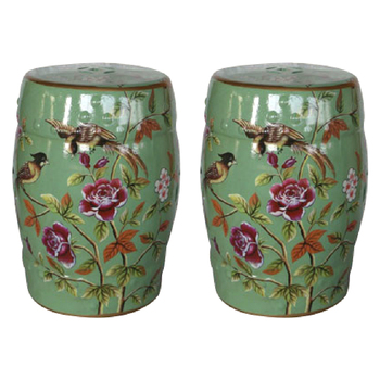 Magnificent Chinese Ceramic Stool Manufacture Bright Color Green Ceramic Garden Stool Buy Bright Color Stool Green Ceramic Garden Stool Antique Chinese Ceramic Gamerscity Chair Design For Home Gamerscityorg