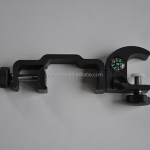 PS236 Brackets and Cradles used for Topcon GPS HIPER II