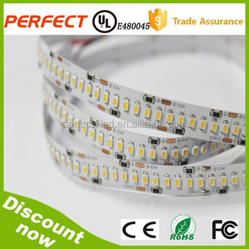 Wholesale New product high lumen 5m/roll epistar SMD 3020 led ...