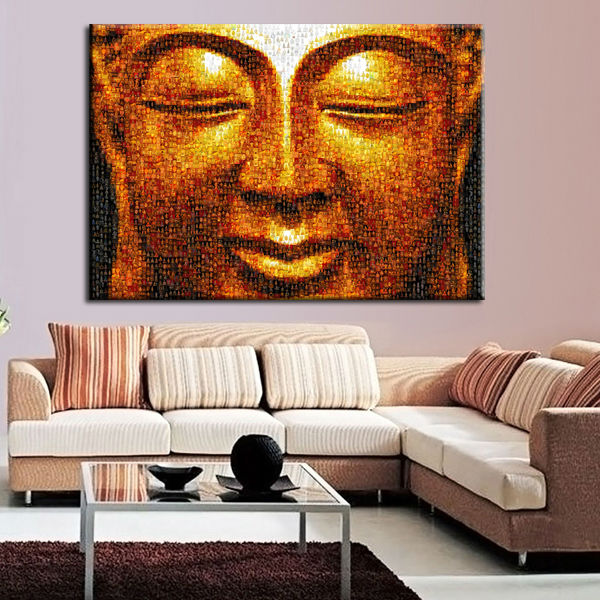 buddha framed painting buddha framed painting suppliers and manufacturers at alibabacom