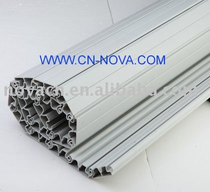 Gallery Of Pvc Volets Roulants Volet Roulant Porte Volet Roulant Fentre Pvc Meubles  Volets Roulants With Volet Roulant Meuble Cuisine