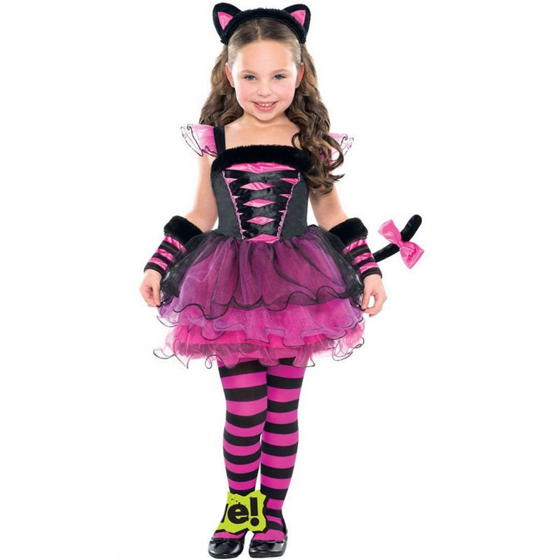 Cat clothes for women