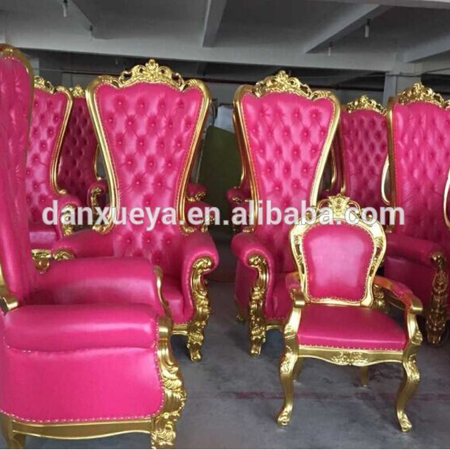 Cheap Pedicure Chairs, Cheap Pedicure Chairs Suppliers and ...