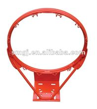 2012 new type basketball goal SM-13
