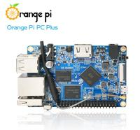 Abs Orange Pi Black Case For Pc,Not For Raspberry