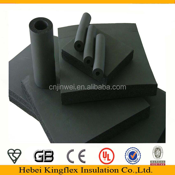 Elastomeric Rubber Pipe Insulation Armaflex Elastomeric Rubber Pipe Insulation Armaflex Suppliers and Manufacturers at Alibaba.com  sc 1 st  Alibaba & Elastomeric Rubber Pipe Insulation Armaflex Elastomeric Rubber Pipe ...
