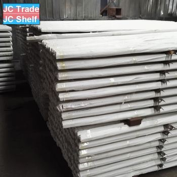 Best Price for High Tensile Prime Quality v Shaped Universal Angle Steel Bar
