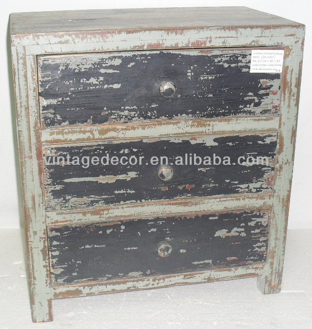 Divider Cabinet Furniture Wood, Divider Cabinet Furniture Wood Suppliers  and Manufacturers at Alibaba.com - Divider Cabinet Furniture Wood, Divider Cabinet Furniture Wood