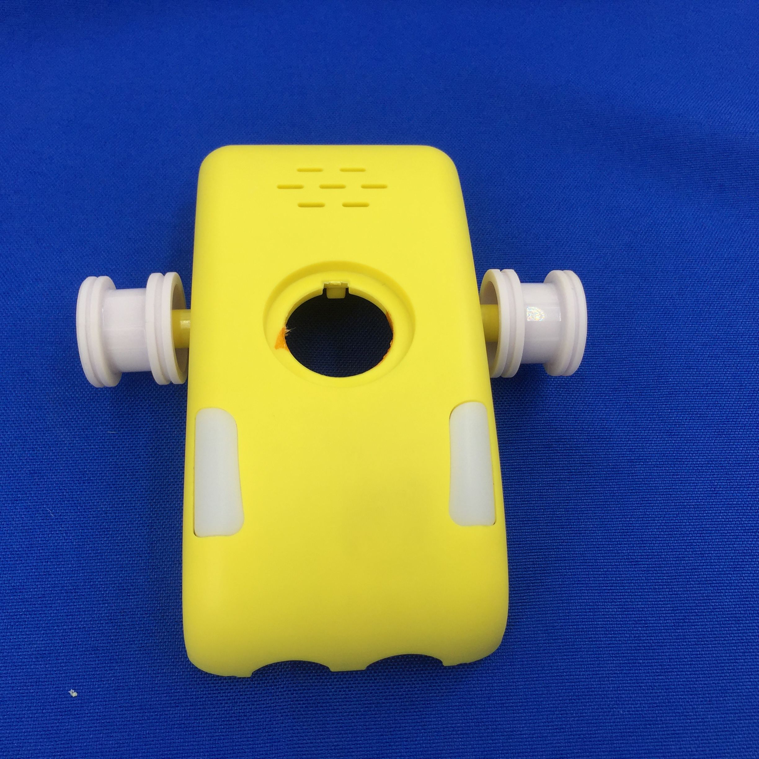 OEM Injection Moulding Parts Factory /Plastic Injection Moulded Products
